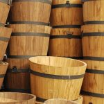 Best Whiskey Barrel Planter Reviews