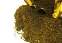 Looking for a Great Indoor Compost Bin