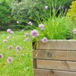 Best Large Planter Box Reviews