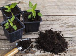 best compost tumbler