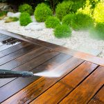 Best Pressure Washer Reviews: Buying Tips & Top Recommendations