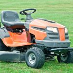 Best Riding Lawn Mower Reviews: Top Rated Lawn Tractor Options
