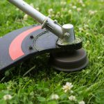 Best Cordless String Trimmer Reviews (Battery Powered Weed Eaters)