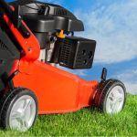Best Electric Lawn Mower Reviews (Corded & Cordless Lawn Mowers)