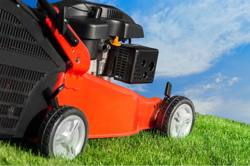 best electric lawn mower reviews corded cordless lawn. Black Bedroom Furniture Sets. Home Design Ideas