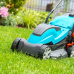 How to Clean a Lawn Mower: Keeping It Clean So It Lasts Longer