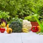 Vegetable Gardening for Beginners: The Complete Guide