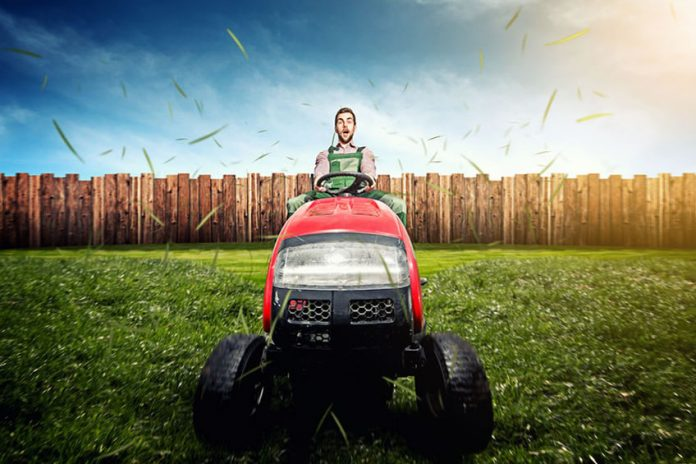 best garden tractor reviews buying guide top recommendations - Best Garden Tractor